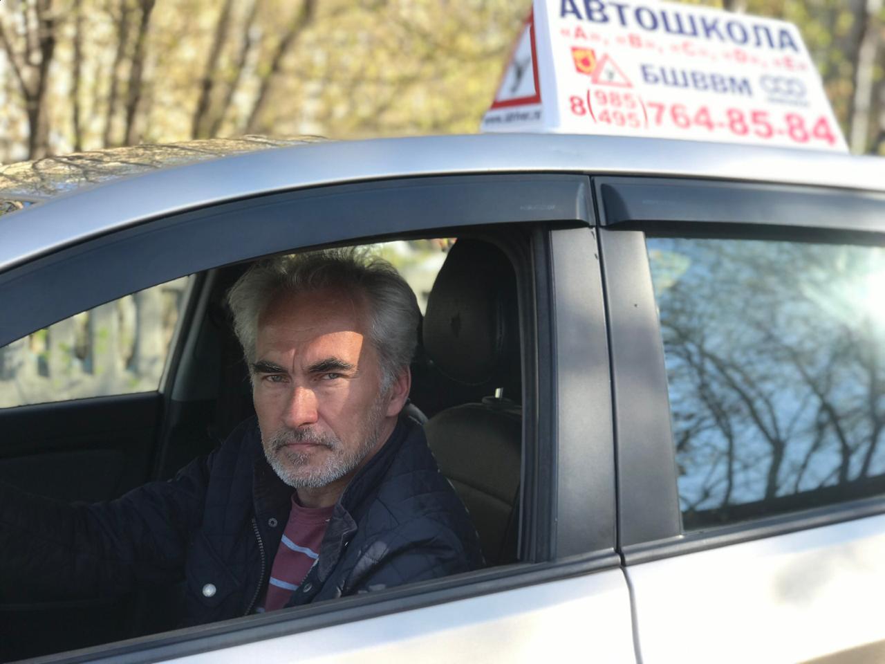 Роозилилль Урмас Юрьевич